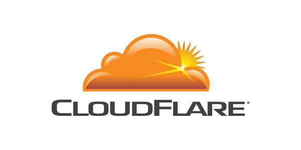 Cloudflare rilascia il nuovo aggiornamento 3.0 per il suo plugin ufficiale di WordPress