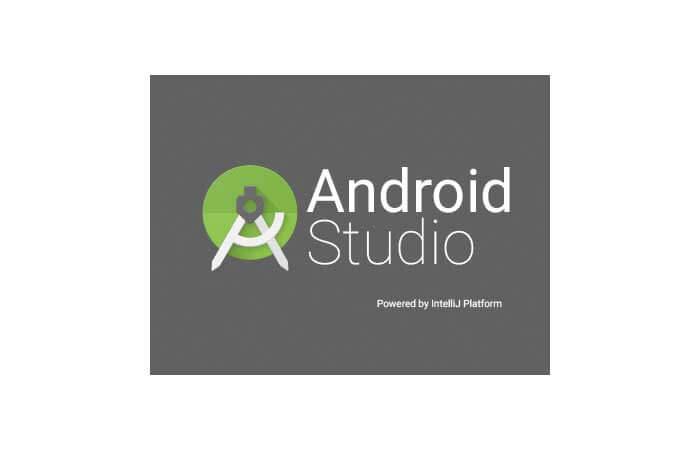 """Android Studio: come filtrare il messaggio in LogCat """"E/eglCodecCommon﹕ glUtilsParamSize: unknow param"""""""