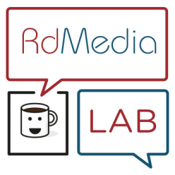 RdMedia Lab