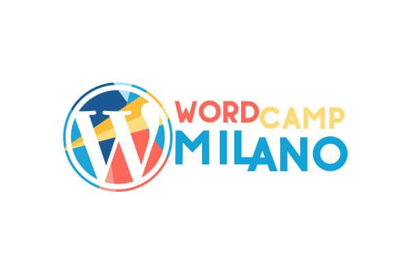 WordPress: è in arrivo il WordCamp Milano 2016