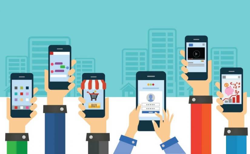 """I consigli ai webmaster di Google in vista dell'indicizzazione """"mobile first"""""""