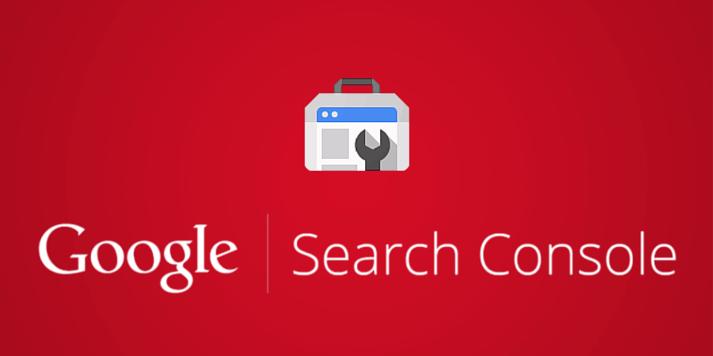"""Google presenta gli """"insiemi di proprietà"""" nella Search Console"""
