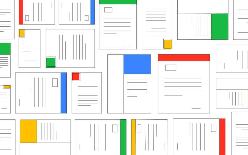 """Dall'offline all'online: Google introduce """"Hire"""", la nuova app di reclutamento integrata con la G Suite"""
