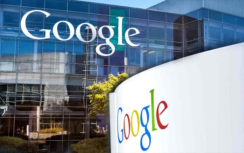 PIK: Google al lavoro su un nuovo formato immagine per il web