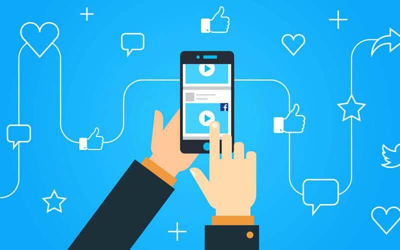 """La """"Digital Video Strategy"""" al servizio del brand"""
