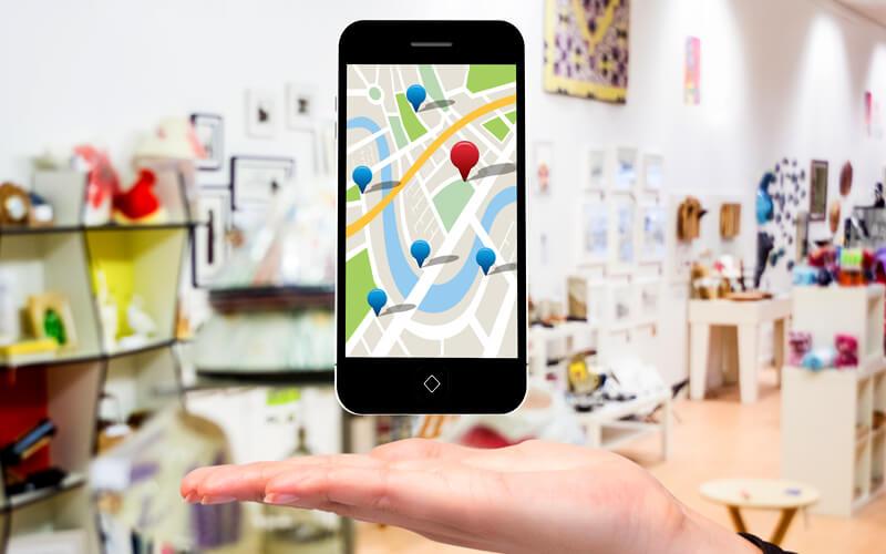 Google Maps: più spazio agli utenti