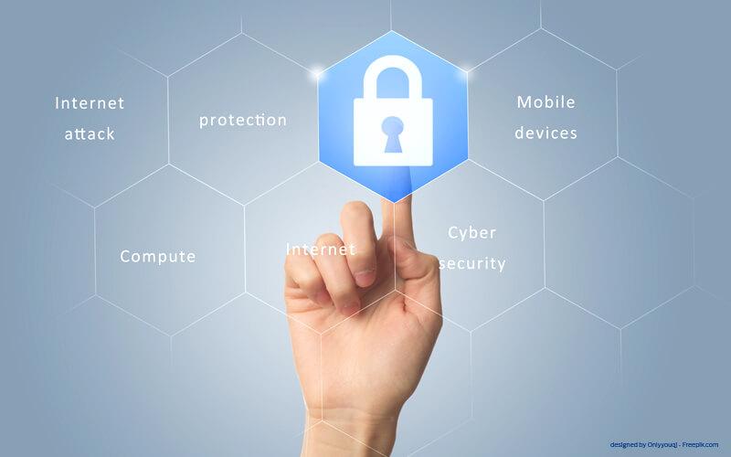 HTTPS: cos'è e perchè è importante averlo?
