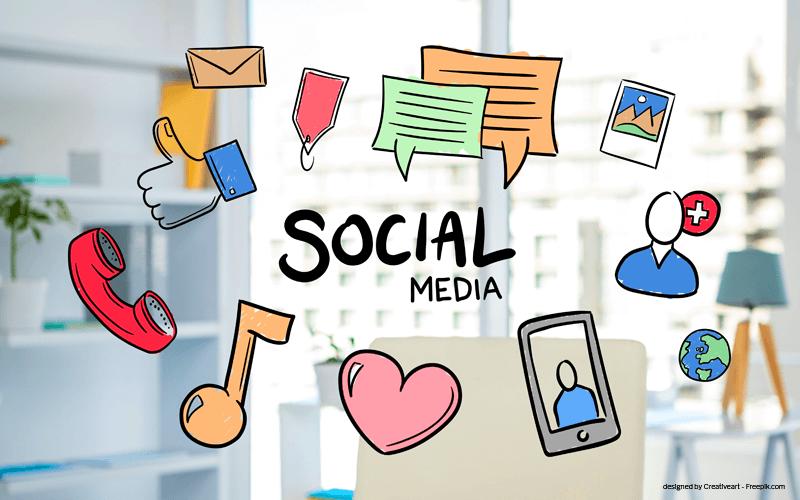 SOCIAL MEDIA CONTENT: come creare contenuti che coinvolgano