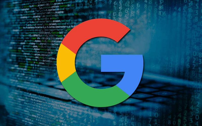 Google Core Update: cosa dobbiamo sapere